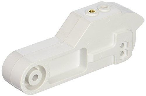 Pentair JV12 Roller Arm Replacement Jet-Vac-JV105 Automat...