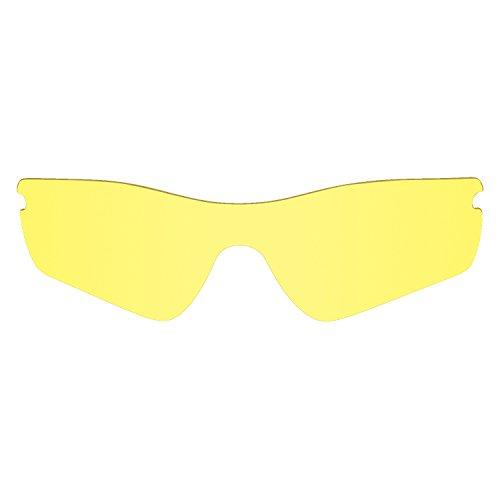 Homme Yellow Lunettes HD soleil de MRY q7nXtwpUx