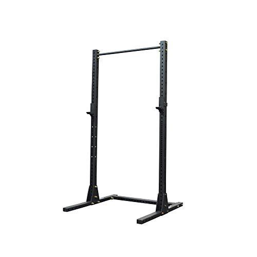 titan squat rack - 5