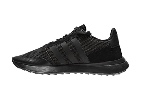 Femme Noir Chaussures Adidas Negbas Neguti Sport Flb De negbas W HfXwa
