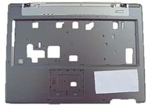 ASUS PRO5CQ DRIVER PC