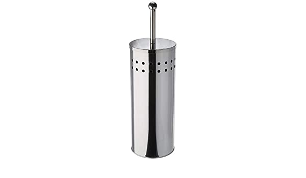 Euro-Home EW1993 Stainless Steel Plunger W//Holder