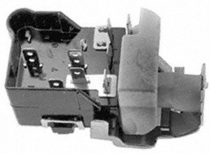 Standard Motor Products DS-265 Headlight Switch