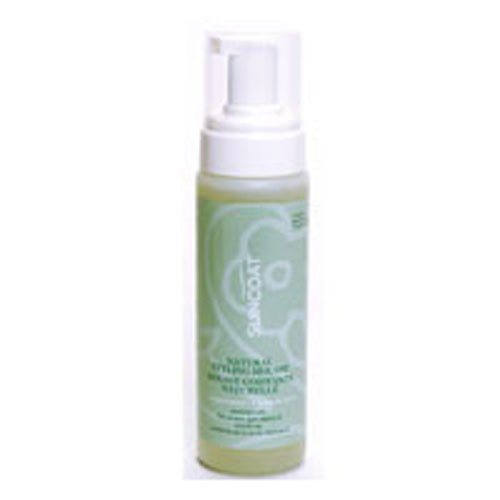 Suncoat Products inc Hair Styling Mousse, 210 ml