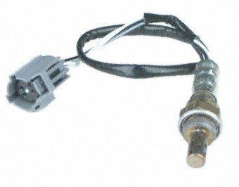 Bosch 13123 Oxygen Sensor OE Type Fitment 13123-BOS