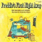Freddie's First Night Away, Danielle Steel and Jacqueline Rogers, 0440405742
