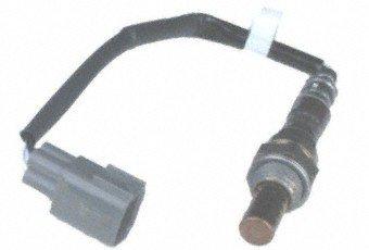Bosch 13441 Oxygen Sensor OE Type Fitment