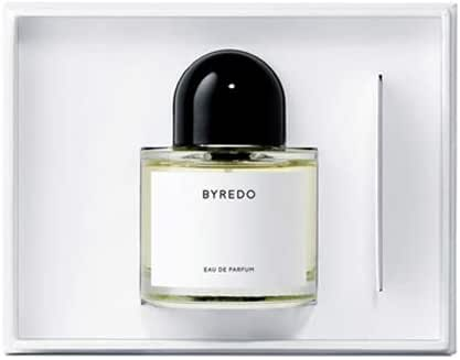 Byredo - Unnamed - 3.3Fl. Oz. EDP Eau de Parfum Spray Limited Edition