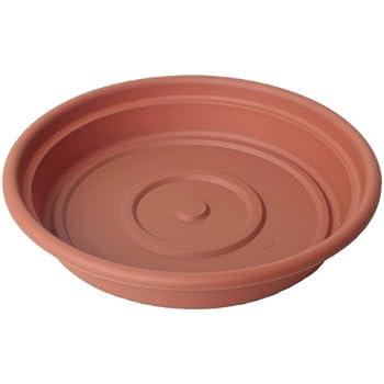 Amazon Com Akro Mils Sli24000e35 Deep Saucer For Classic Pot Clay