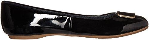 Dr. Scholl's Gisele Fibra sintética Zapatos Planos