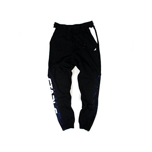 staple-mens-space-jogger-sweatpants