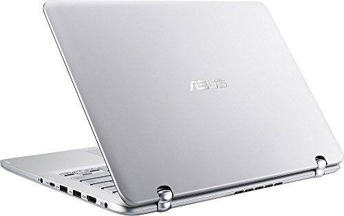 Compare ASUS Q (304) vs other laptops