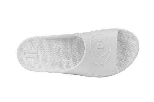 Telic Slider 200 Bianco Neve Misura Adulto Grande
