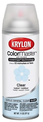krylon-colormaster-crystal-clear-gloss-spray-acrylic-11oz