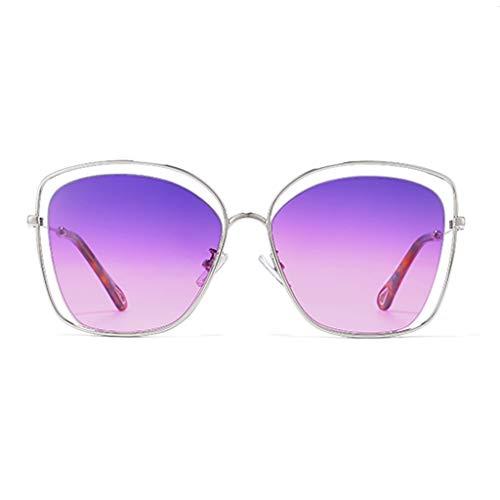 de Soleil Couleur Fashion New Light psychédéliques Driving Mirror rétro D Sport Lunettes A Femme lunettes soleil Des de Y0xZBq1Fwg