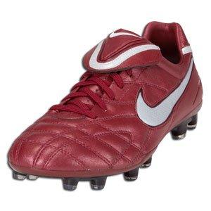 Scarpe Calcio Da Nike Bordeaux CBxoedWQr