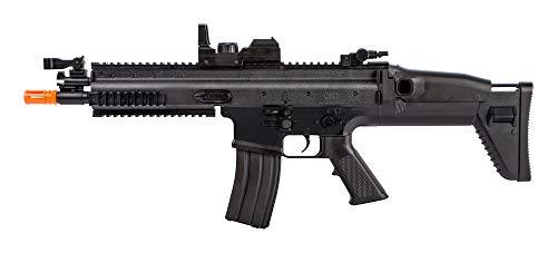 Soft Air FN SCAR-L