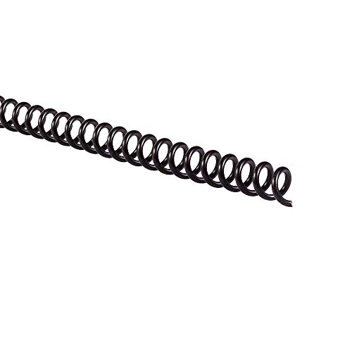 6mm coil - 2