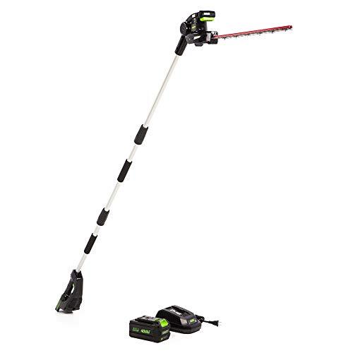 Greenworks HT-180-XR 18-Inch 40V