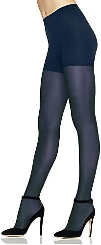 Perfect Comfort Flex Opaque Tights product image