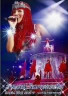 ayumi hamasaki ARENA TOUR 2006 A(miss)understood