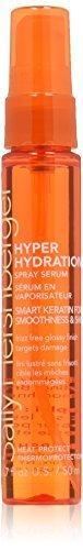 Sally Hershberger Hair Hyper Hydration Spray Serum, 1.7 Fluid Ounce by Sally Hershberger Hair
