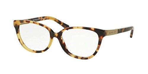 Michael Kors ADELAIDE III MK4029 Eyeglass Frames 3119-51 - Tokyo - Eyeglasses Prescription Michael Kors