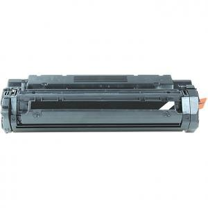 CANON LASERBASE MF5630 MF DRIVER FOR WINDOWS