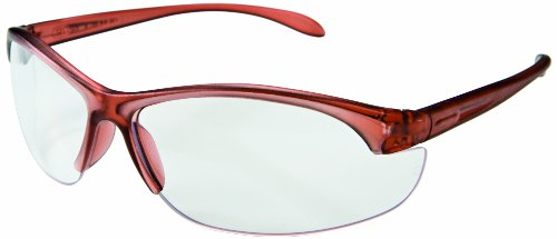 Honeywell W200 Womens Safety Eyewear