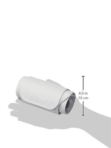 Panasonic EW3901S Large Cuff for Upper Arm Blood Pressure Monitors