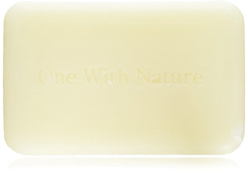 Bar Soap,Goat's MLK&lvndr, 2.5 Pound by One With Nature (Image #2)