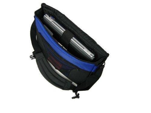 yens-fantasybag-k2-gears-blue-black-15-x-12-sport-laptop-bag-blue