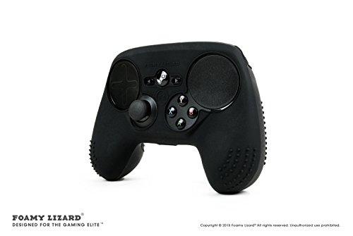 Buy buy steam controller