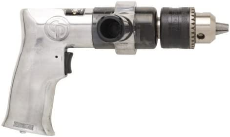 Chicago Pneumatic CP785H 1/2-Inch Standard Duty Air Drill