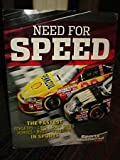 Sports Illustrated Kids Need for Speed, the Fastest Athletes, Cars, Slap Shots, Horses, Bikes, & More