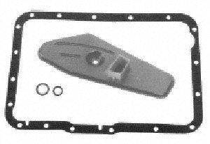 Motorcraft ft85 automatic transmission filter kit