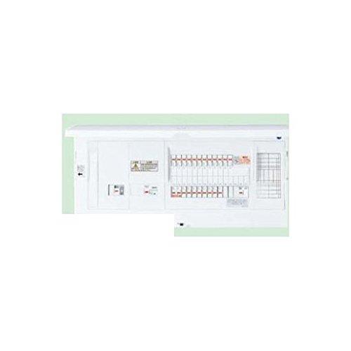 JP94139 L無40A12+2W発電+FS付 B06XCGCT47