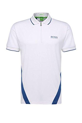 hugo-boss-mens-perret-pro-polo-shirt-white-l