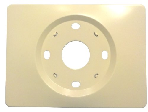 Nest Wall Plate (Thermostat Accessories)