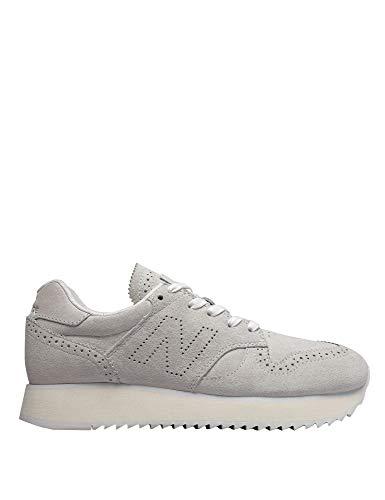 Blanc Balance Sneaker Wl520mz New Femme wIdSSEq