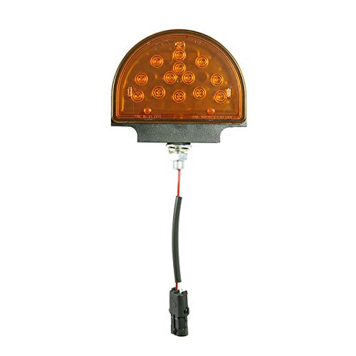Grote (56150-5) Stop/Tail/Turn Lamp