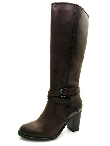 Tamaris - botas - 1-25545-23 mascate