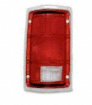 Grote//Save-T 85422-5 Tail Light
