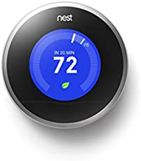 no c wire? install a nest thermostat at your own risk \u2013 smart HVAC Thermostat Wiring Diagram nest learning thermostat