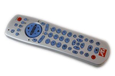 ATI remote wonder Driver Download (2019)