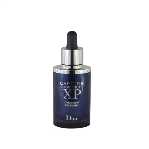 Dior CAPTURE XP Ultimate Deep Wrinkle Correction Night Concentrate 30 ml