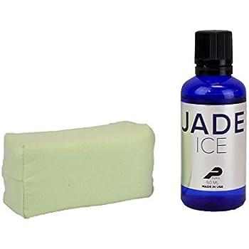 Amazon Com Jade Ice Premium Ceramic Coating 50cc W