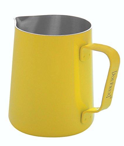 joefrex pitcher - 4