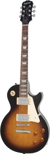 Epiphone DEMO/USED Open Box Les Paul Standard Electric Guitar - Vintage Sunburst (Gibson Les Paul Standard Vintage Sunburst)