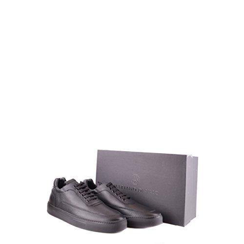 Zapatos Mariano Di Vaio negro